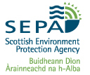 SEPA - North Lanarkshire
